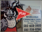 Rawleigh Construction - View Commercial